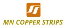 MN Copper